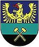 Znak Města Petřvaldu