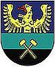 Znak Města Petřvald